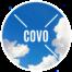 Associazione COVO